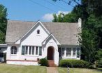 Foreclosed Home in Brewton 36426 723 BELLEVILLE AVE - Property ID: 4126334