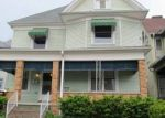 Foreclosed Home in Bellaire 43906 4137 FRANKLIN ST - Property ID: 4126683