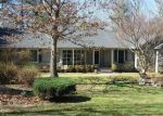 Foreclosed Home in Fletcher 28732 5 MEADOW WOOD TRL - Property ID: 4128738