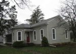 Foreclosed Home in Nora Springs 50458 214 N GAYLORD AVE - Property ID: 4129036