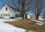 Foreclosed Home in Castorland 13620 10440 STATE ROUTE 126 - Property ID: 4129534
