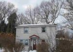 Foreclosed Home in Sanbornville 3872 124 LOVELL LAKE RD - Property ID: 4129741