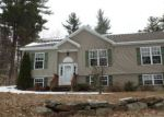 Foreclosed Home in Claremont 3743 338 OLD NEWPORT RD - Property ID: 4130521