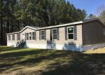 Foreclosed Home in Ridgeland 29936 68 CRABAPPLE LN - Property ID: 4131501