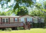 Foreclosed Home in Quitman 75783 344 WHITEFOOT - Property ID: 4131550