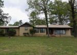Foreclosed Home in Linden 75563 915 US HIGHWAY 59 N - Property ID: 4131590