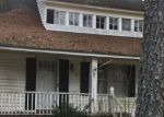 Foreclosed Home in Plymouth 27962 115 OLD ROPER RD - Property ID: 4132092