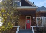 Foreclosed Home in Alturas 96101 217 S CALDWELL ST - Property ID: 4133313