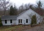 Foreclosed Home in Delaware 43015 1624 HOME RD - Property ID: 4134435