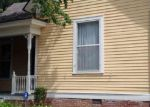 Foreclosed Home in Little Rock 72206 2217 S SPRING ST - Property ID: 4134969
