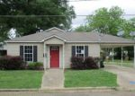 Foreclosed Home in West Monroe 71291 414 SLACK ST - Property ID: 4135747