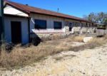 Foreclosed Home in Kempner 76539 2623 TWIN HILLS RD - Property ID: 4136277
