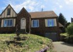 Foreclosed Home in Bridgeport 43912 69459 SUNSET HTS - Property ID: 4136826