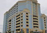 Foreclosed Home in Myrtle Beach 29577 2501 S OCEAN BLVD # 1113 - Property ID: 4136931