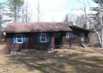 Foreclosed Home in Bethlehem 3574 54 EDELWEISS DR - Property ID: 4137390