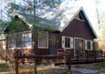Foreclosed Home in Wolfeboro 3894 12 NORMA LN - Property ID: 4137398