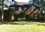 Foreclosed Home in Houston 77069 5131 WIGHTMAN CT - Property ID: 4137470