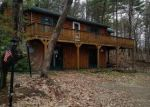 Foreclosed Home in East Wakefield 3830 151 CONCORD LN - Property ID: 4137684