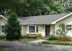 Foreclosed Home in Myrtle Beach 29575 716 PLANTATION DR - Property ID: 4137751