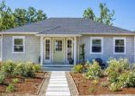 Foreclosed Home in Ojai 93023 509 GRAND AVE - Property ID: 4138223