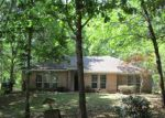 Foreclosed Home in Wetumpka 36093 35 TWIN OAKS LN - Property ID: 4138277