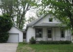 Foreclosed Home in Wakefield 67487 707 GROVE ST - Property ID: 4138460
