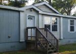 Foreclosed Home in Smithville 78957 886 NINK RD - Property ID: 4138713
