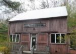 Foreclosed Home in Plymouth 3264 2462 RIVER RD - Property ID: 4139118