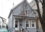 Foreclosed Home in Lynn 1905 26 HATHAWAY ST - Property ID: 4139167