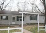 Foreclosed Home in Lead Hill 72644 18361 N WEST AVE - Property ID: 4139384