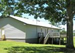 Foreclosed Home in Boaz 35956 75 JOHN WALLS RD - Property ID: 4139410