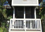 Foreclosed Home in Kihei 96753 160 KEONEKAI RD APT 12-203 - Property ID: 4141438