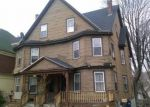 Foreclosed Home in Boston 2119 287 WALNUT AVE - Property ID: 4141715