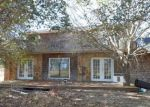 Foreclosed Home in Pflugerville 78660 16311 WEISS LN - Property ID: 4142354