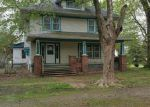 Foreclosed Home in Ainsworth 52201 633 PARK ST - Property ID: 4142813
