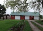 Foreclosed Home in Wever 52658 3836 187TH ST - Property ID: 4142828
