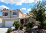 Foreclosed Home in Las Vegas 89123 1689 SILVER KNOLL AVE - Property ID: 4143034