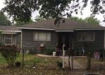 Foreclosed Home in Houston 77029 10325 N OSWEGO ST - Property ID: 4143431