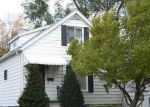 Foreclosed Home in Flint 48507 912 WALDMAN AVE - Property ID: 4144084