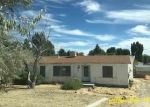 Foreclosed Home in Elko 89801 2762 SUNDANCE DR - Property ID: 4144176