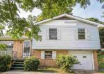 Foreclosed Home in Chattanooga 37406 3537 COTTONWOOD LN - Property ID: 4144300