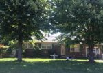 Foreclosed Home in Winchester 37398 115 ALLEN DR - Property ID: 4144324