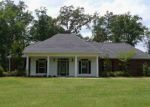 Foreclosed Home in Queen City 75572 605 STONERIDGE - Property ID: 4144359