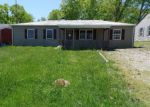 Foreclosed Home in Zanesville 43701 1410 NATIONAL WAY - Property ID: 4144694