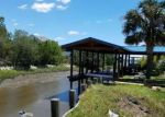 Foreclosed Home in Jacksonville 32226 16195 SHELLCRACKER RD - Property ID: 4145256