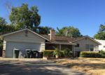 Foreclosed Home in Sacramento 95864 3761 LUSK DR - Property ID: 4145612
