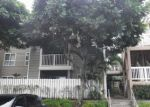 Foreclosed Home in Kahului 96732 7 KOIULA LN APT 131 - Property ID: 4146006