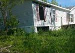 Foreclosed Home in Corning 43730 5415 IRISH RIDGE RD SE - Property ID: 4146192