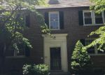 Foreclosed Home in Washington 20020 2116 SUITLAND TER SE APT 201 - Property ID: 4146211