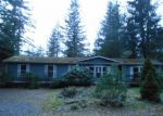 Foreclosed Home in Ravensdale 98051 32216 SE KENT KANGLEY RD - Property ID: 4146221
